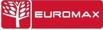 euromax partner